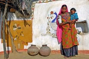 Indische frauen nackt Nude Photos 70