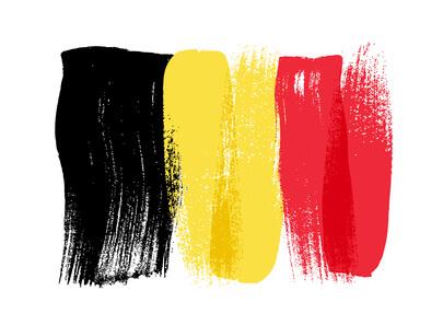 Belgien © rea_molko - fotolia.com