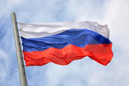 Russland © 3dmitry