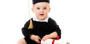 Karriere-Test für Babynamen