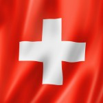 Schweizer Vornamen