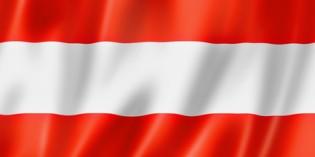Österreichische Vornamen