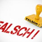 Die 9 größten Irrtümer über Vornamen