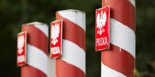 Polnische Vornamen