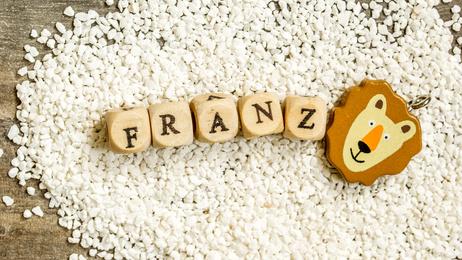 Franz © muggel1504 – fotolia.com