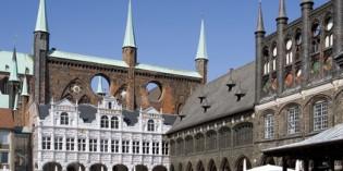 Namen im Mittelalter