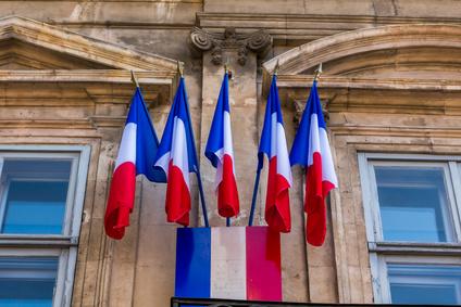 Frankreich © Pictures news – Fotolia.com
