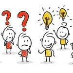 Gute Frage © strichfiguren.de - fotolia.com