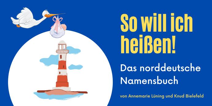Nordbuch Banner 1
