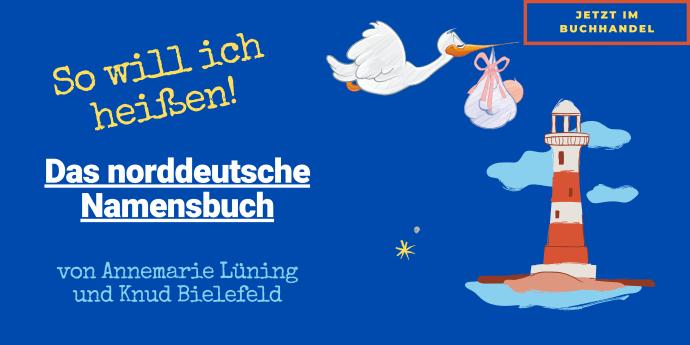 Nordbuch Banner 2