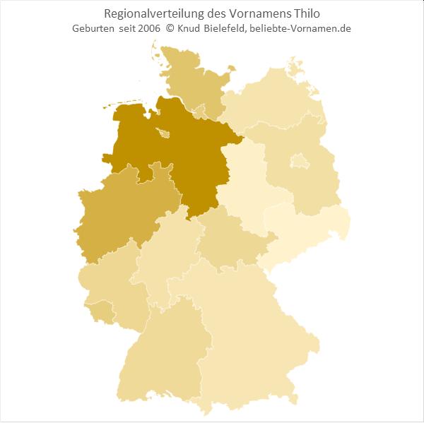 Thilo Bundesländer