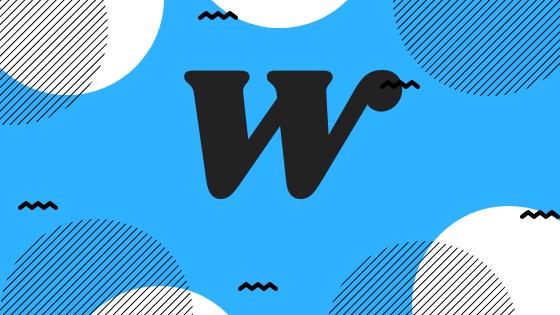 Vorname Mit W