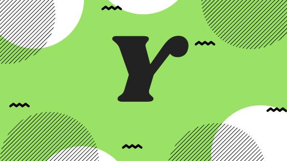 Jungennamen Mit Y