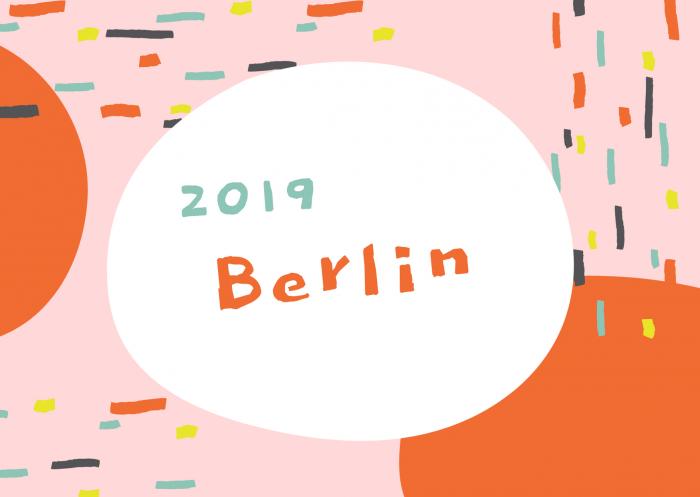 Vornamen Berlin