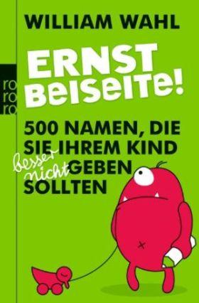 Ernst beiseite 280