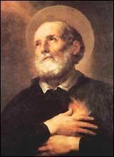 San Filippo Neri