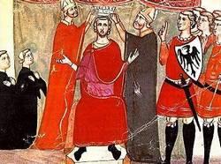 Manfred von Sizilien