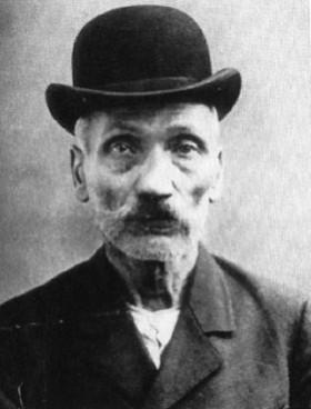 Wilhelm Voigt
